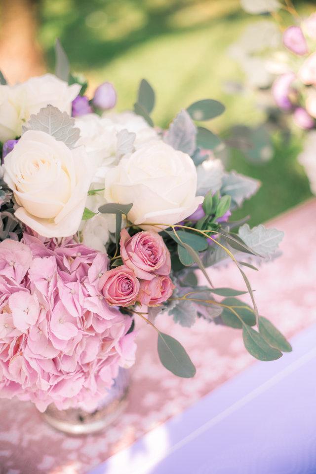 The Wedding Bliss Thailand LANNA wedding 1 (662)