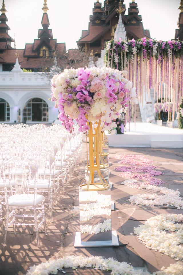 The Wedding Bliss Thailand LANNA wedding 1 (688)