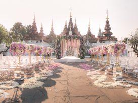 The Wedding Bliss Thailand LANNA wedding 1 (696)
