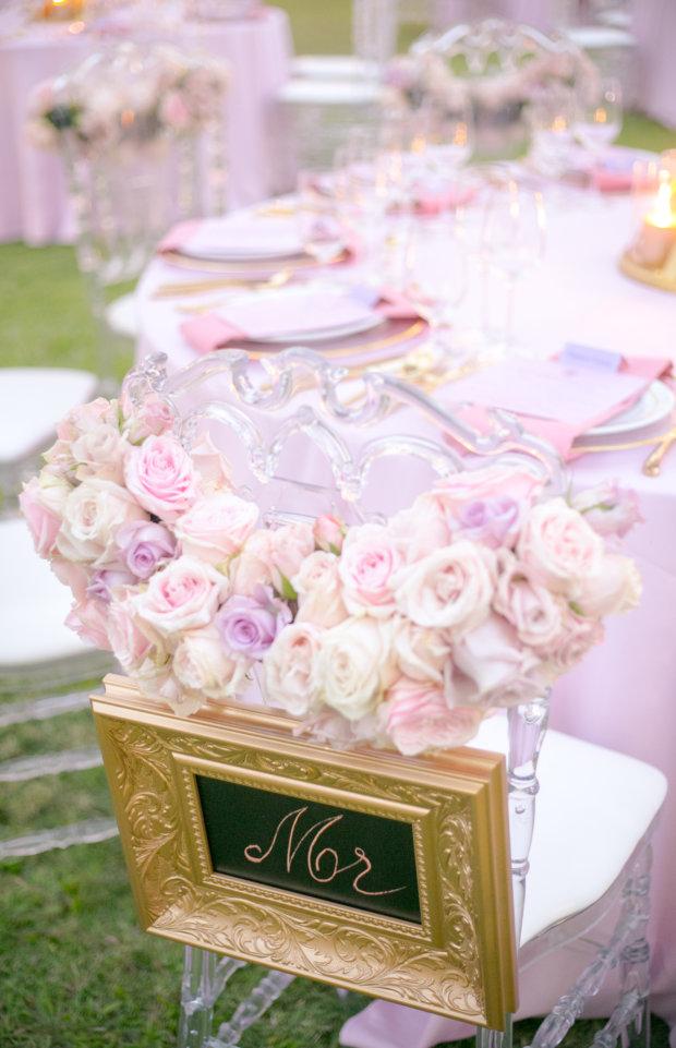 The Wedding Bliss Thailand LANNA wedding 1 (857)