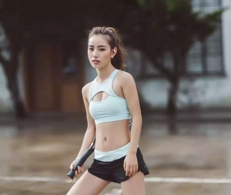 malaysia, tips, be-inspired - 7 Steps To Get Fit Fast in 2 Weeks