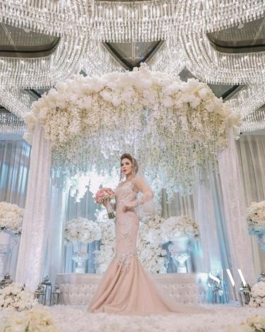 @dreamcatcherweddingplanner Nadia Fatma Engagement Influencer (4)