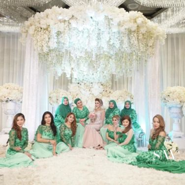 @dreamcatcherweddingplanner Nadia Fatma Engagement Influencer (5)