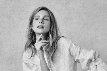 SACHIN & BABI Bridal Fall 2018 Collection—New York Fashion Week