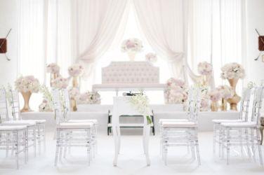 wedding, malaysia - Arizz & Iman's Romantic Traditional Malay Wedding