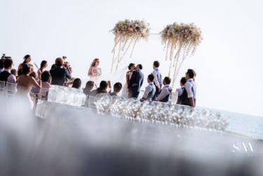 Michelle and James Destination Phuket Wedding Shanti at Jivana Villas Luxury Events Phuket (29)