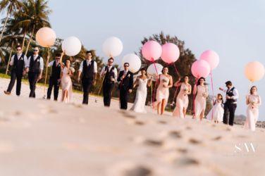 Michelle and James Destination Phuket Wedding Shanti at Jivana Villas Luxury Events Phuket (47)
