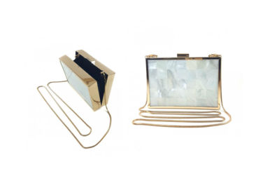 Mother of Pearl Clutch 12 Brides Best Finds1
