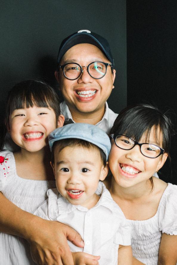 BenYewPhotography_familyprofile2018 (12 of 12)