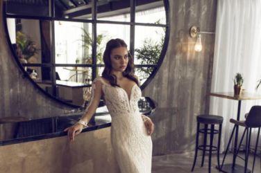 wedding-dresses, style-fashion, lookbook, global-wedding, featured - NOYA by RIKI DALAL BRIDAL DRESS COLLECTION