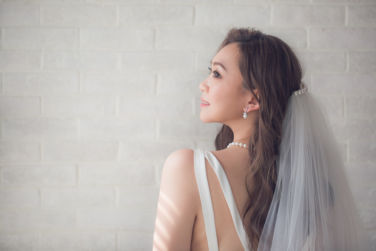 wedding-photography, ideas, hong-kong, featured - Wedding photos tips by Youtuber Elizabeth Yeung and her wedding team
