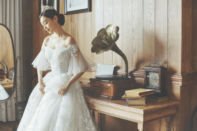 SW Select: 6 Best Bridal Boutiques in Malaysia (and with good reasons)