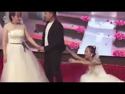 wedding, fun, etc - Have you heard of guest-zilla? Here are 5 'wedding nightmares' #truestory